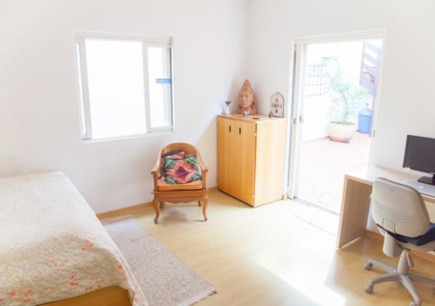 Casa Vila Madalena direto com proprietário - Maeve - 635x447_803376081-IMG_3704.jpg