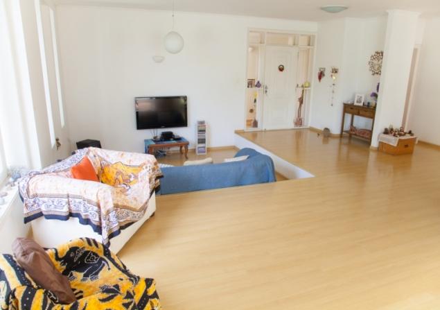 Casa Vila Madalena direto com proprietário - Maeve - 635x447_846753835-IMG_3665.jpg