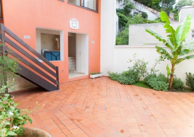 Casa Vila Madalena direto com proprietário - Maeve - 635x447_851672015-IMG_3716.jpg