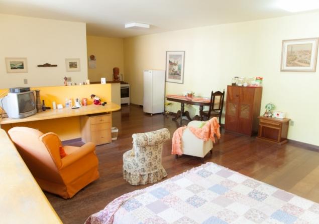 Casa Vila Madalena direto com proprietário - Maeve - 635x447_887569749-IMG_3764.jpg
