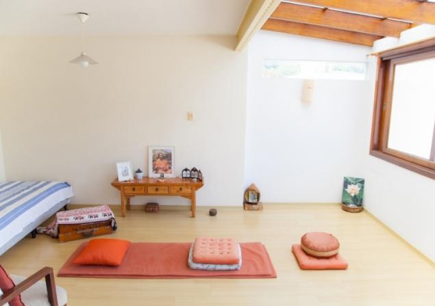 Casa Vila Madalena direto com proprietário - Maeve - 635x447_913625157-IMG_3733.jpg