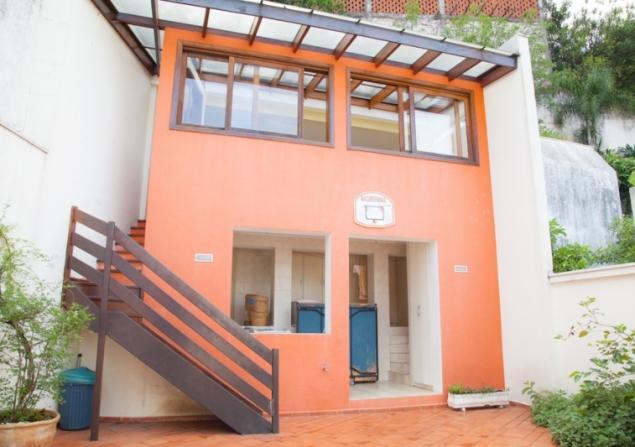 Casa Vila Madalena direto com proprietário - Maeve - 635x447_961954113-IMG_3721.jpg