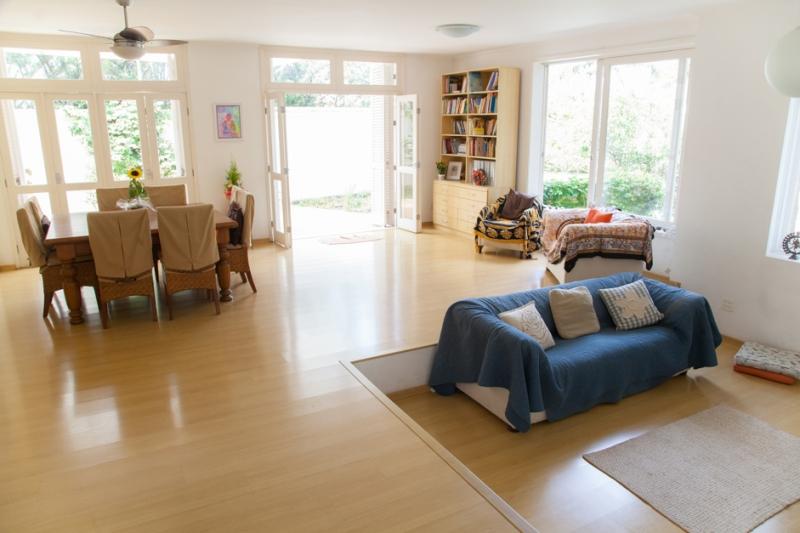 Casa à venda com 5 quartos e 270m² em Vila Madalena por R$2.200.000
