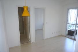 Apartamento à venda Bela Vista, São Paulo - 1801677078-DSC05352.JPG