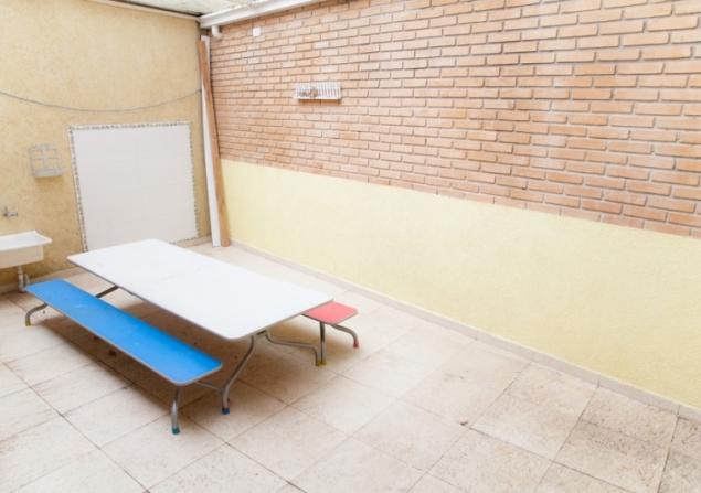 Casa Brooklin Paulista direto com proprietário - Adriana - 635x447_1065898872-IMG_3490.jpg