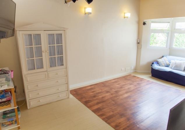 Casa Brooklin Paulista direto com proprietário - Adriana - 635x447_1295673828-IMG_3478.jpg