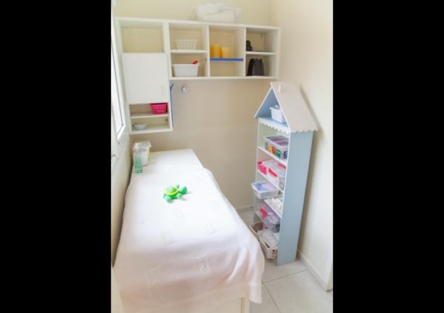 Casa Brooklin Paulista direto com proprietário - Adriana - 635x447_1322581313-IMG_3484.jpg