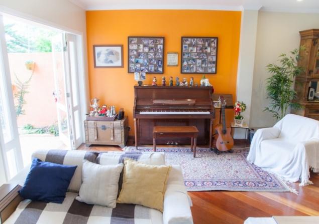 Casa Brooklin Paulista direto com proprietário - Adriana - 635x447_1359781482-IMG_3411.jpg