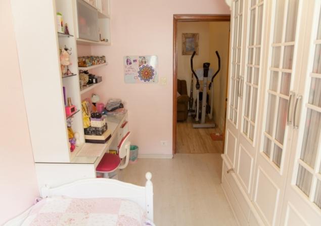 Casa Brooklin Paulista direto com proprietário - Adriana - 635x447_1466055275-IMG_3472.jpg