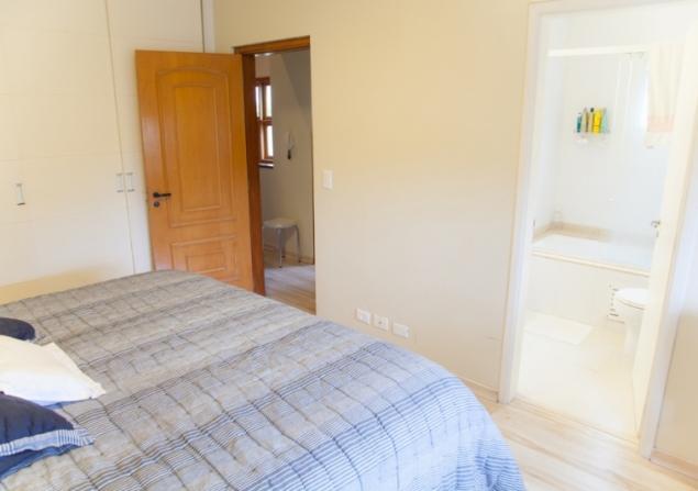 Casa Brooklin Paulista direto com proprietário - Adriana - 635x447_1564231446-IMG_3450.jpg