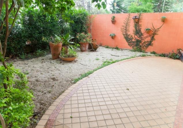 Casa Brooklin Paulista direto com proprietário - Adriana - 635x447_1584777746-IMG_3496.jpg