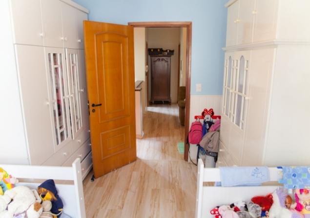 Casa Brooklin Paulista direto com proprietário - Adriana - 635x447_1706652233-IMG_3444.jpg