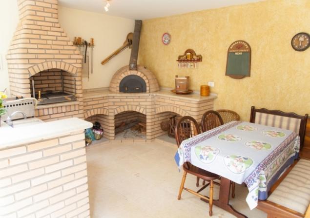 Casa Brooklin Paulista direto com proprietário - Adriana - 635x447_181685583-IMG_3435.jpg