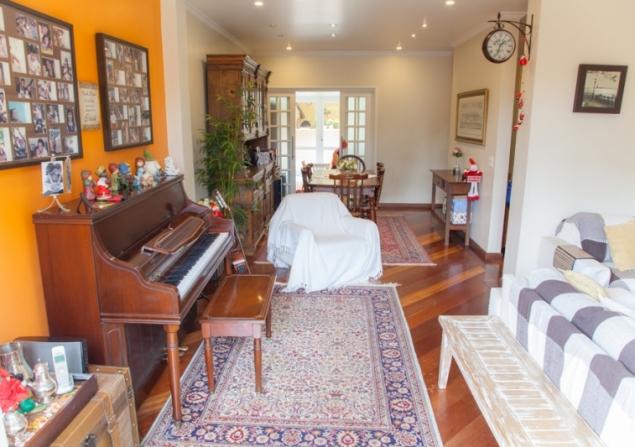 Casa Brooklin Paulista direto com proprietário - Adriana - 635x447_1866369125-IMG_3404.jpg