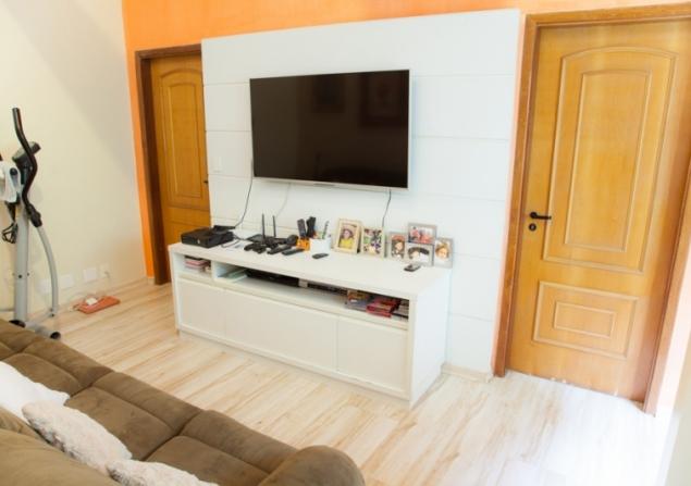 Casa Brooklin Paulista direto com proprietário - Adriana - 635x447_1888121387-IMG_3462.jpg