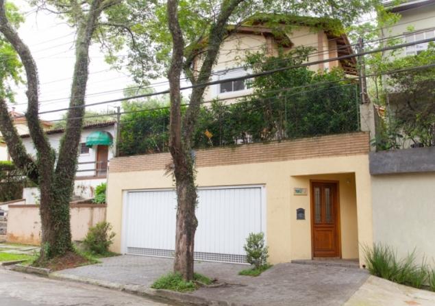 Casa Brooklin Paulista direto com proprietário - Adriana - 635x447_1908922235-IMG_3502.jpg