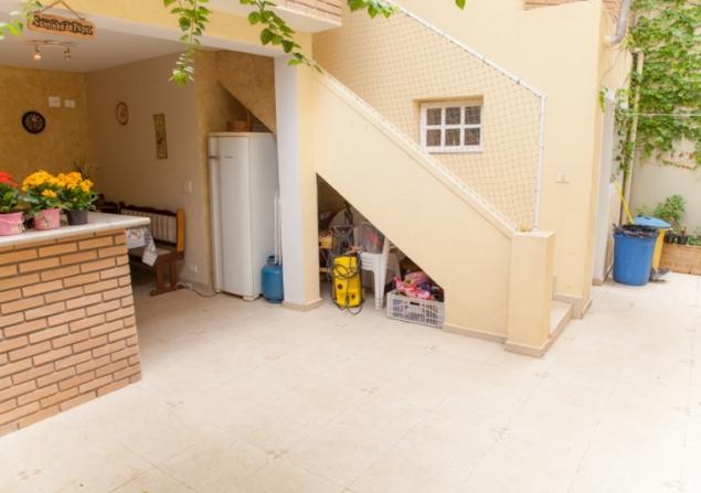 Casa Brooklin Paulista direto com proprietário - Adriana - 635x447_2003311657-IMG_3432.jpg