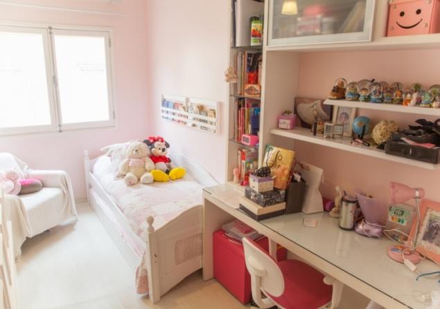 Casa Brooklin Paulista direto com proprietário - Adriana - 635x447_2010833778-IMG_3468.jpg