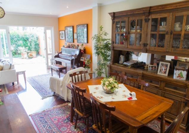 Casa Brooklin Paulista direto com proprietário - Adriana - 635x447_2028250318-IMG_3398.jpg