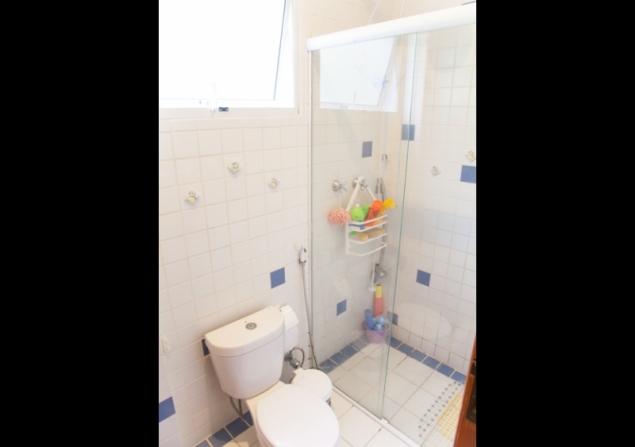 Casa Brooklin Paulista direto com proprietário - Adriana - 635x447_2028810687-IMG_3456.jpg