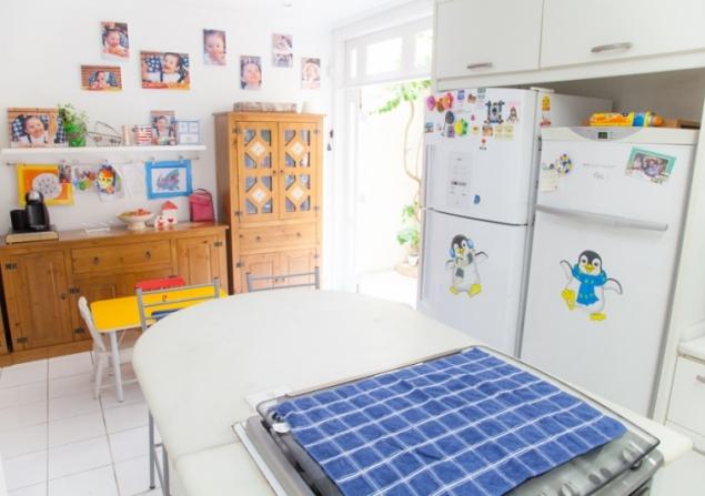 Casa Brooklin Paulista direto com proprietário - Adriana - 635x447_244087198-IMG_3420.jpg