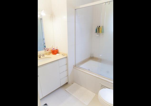 Casa Brooklin Paulista direto com proprietário - Adriana - 635x447_446181537-IMG_3453.jpg