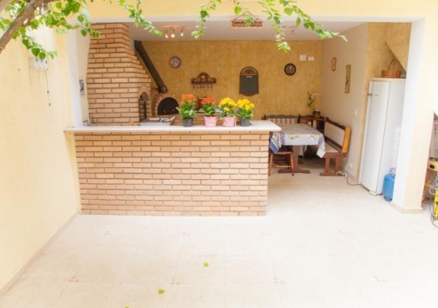 Casa Brooklin Paulista direto com proprietário - Adriana - 635x447_446599810-IMG_3429.jpg