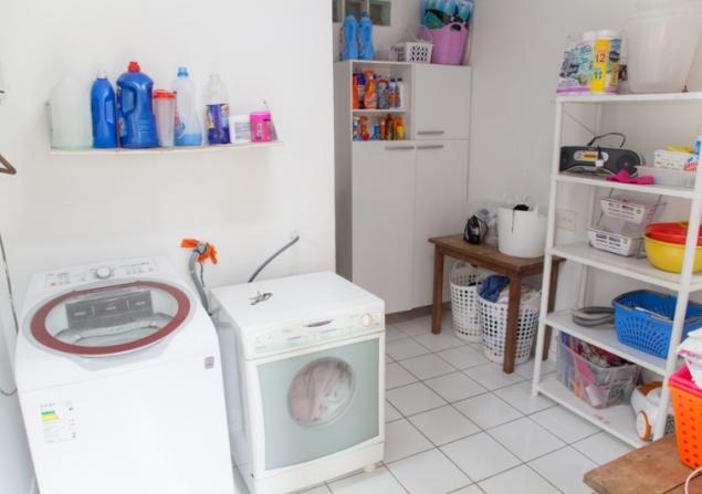 Casa Brooklin Paulista direto com proprietário - Adriana - 635x447_600137870-IMG_3475.jpg