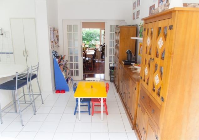 Casa Brooklin Paulista direto com proprietário - Adriana - 635x447_723187879-IMG_3423.jpg