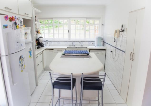 Casa Brooklin Paulista direto com proprietário - Adriana - 635x447_760659096-IMG_3417.jpg