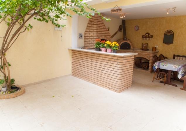 Casa Brooklin Paulista direto com proprietário - Adriana - 635x447_806242328-IMG_3426.jpg