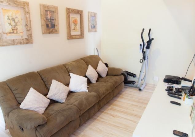 Casa Brooklin Paulista direto com proprietário - Adriana - 635x447_87400380-IMG_3459.jpg