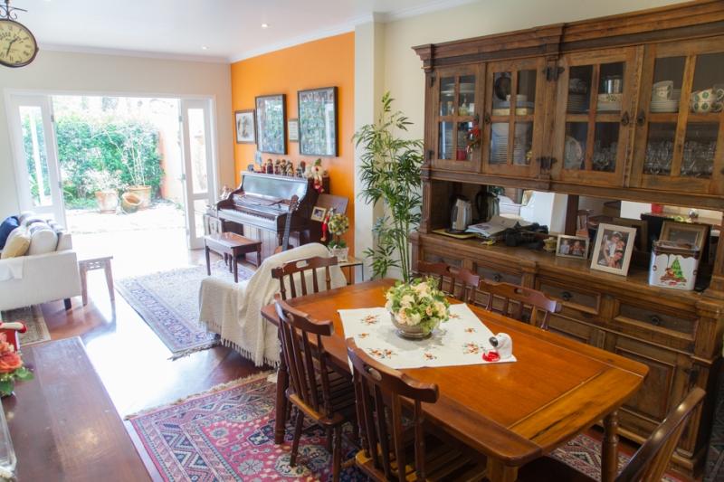 Casa à venda com 4 quartos e 305m² em Brooklin Paulista por R$1.790.000