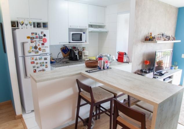 Apartamento Água Branca direto com proprietário - Fabricio - 635x447_1160555471-IMG_3544.jpg