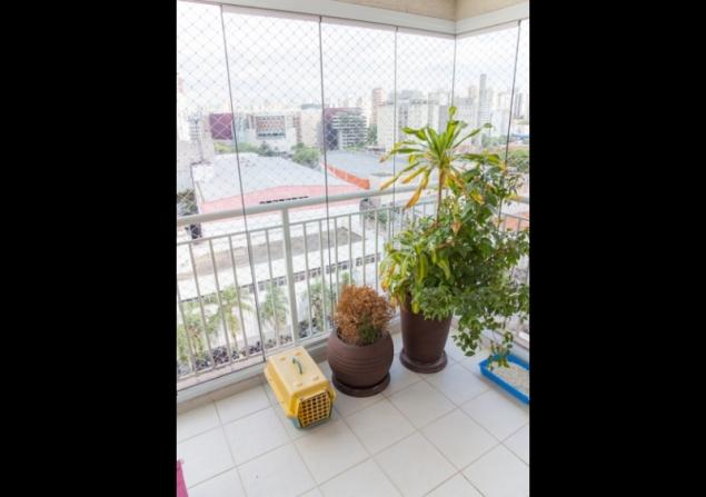 Apartamento Água Branca direto com proprietário - Fabricio - 635x447_1200572552-IMG_3560.jpg