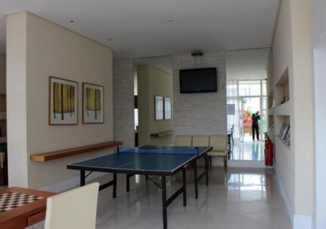 Apartamento Água Branca direto com proprietário - Fabricio - 635x447_1246256166-0f49850275044d02b4e1_g.jpg