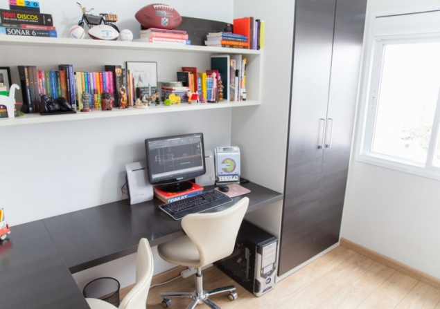 Apartamento Água Branca direto com proprietário - Fabricio - 635x447_1253014089-IMG_3523.jpg