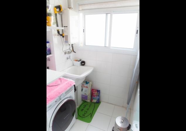 Apartamento Água Branca direto com proprietário - Fabricio - 635x447_1327151140-IMG_3568.jpg