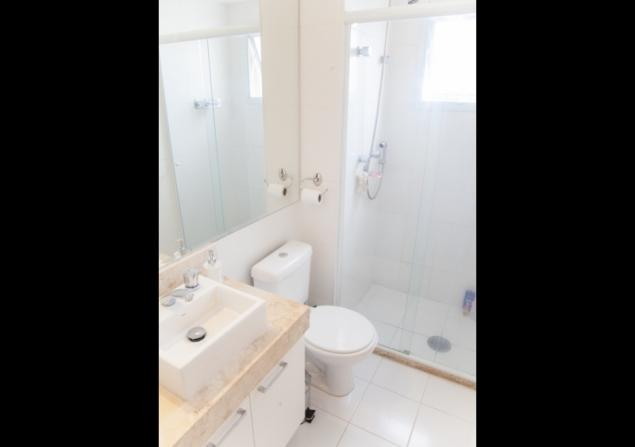 Apartamento Água Branca direto com proprietário - Fabricio - 635x447_272698042-IMG_3520.jpg