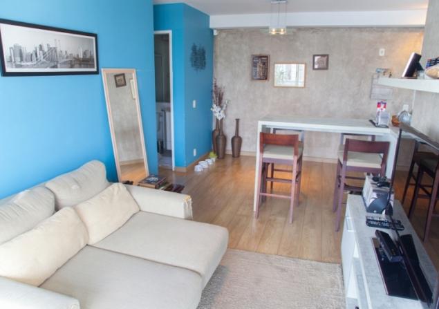 Apartamento Água Branca direto com proprietário - Fabricio - 635x447_429063234-IMG_3550.jpg