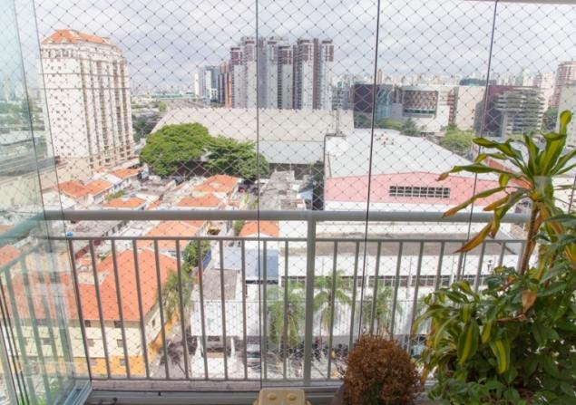 Apartamento Água Branca direto com proprietário - Fabricio - 635x447_707664602-IMG_3556.jpg