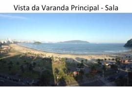 Apartamento à venda Itararé, São Vicente - 356163464-WhatsApp-Image-20160616.jpg