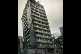 Comercial à venda Vila Mariana, São Paulo - 1922428771-IMG_0002.JPG