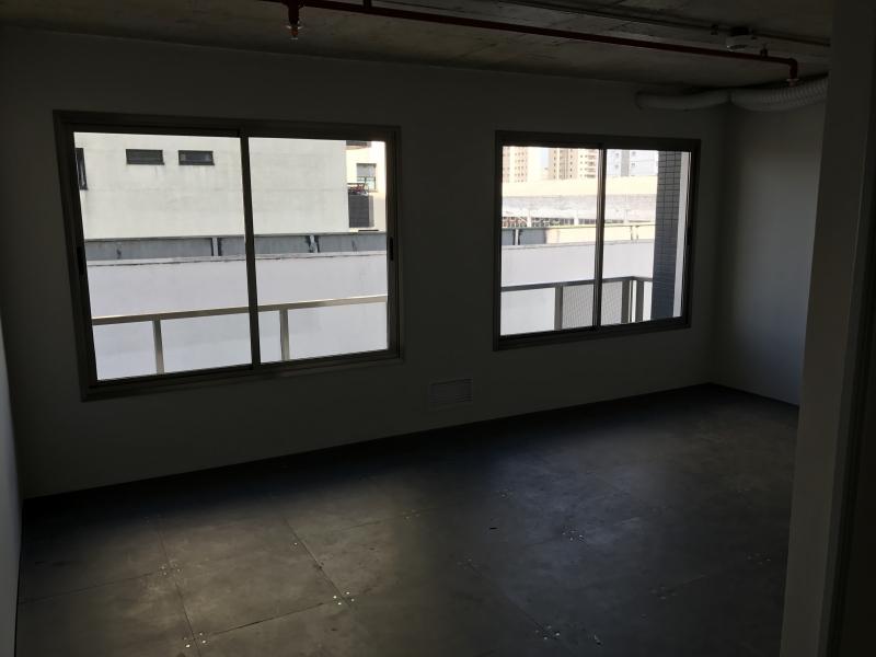 Comercial à venda Vila Mariana com 41m² e 0 quartos por R$ 500.000 - 1030504657-IMG_0055.JPG