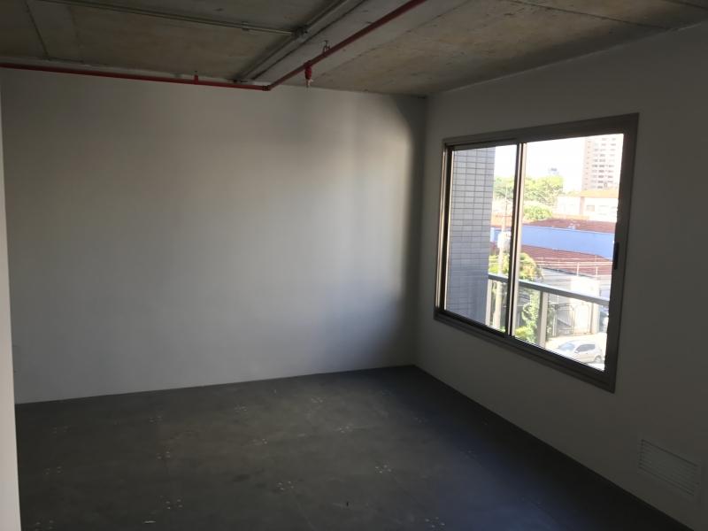 Comercial à venda Vila Mariana com 41m² e 0 quartos por R$ 500.000 - 1136663029-IMG_0057.JPG