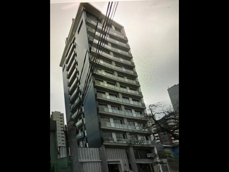 Comercial à venda Vila Mariana com 41m² e 0 quartos por R$ 500.000 - 1922428771-IMG_0002.JPG