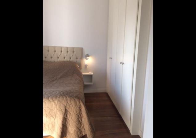 Apartamento Vila Mascote direto com proprietário - Gabriel - 635x447_1028134850-IMG_6647.JPG