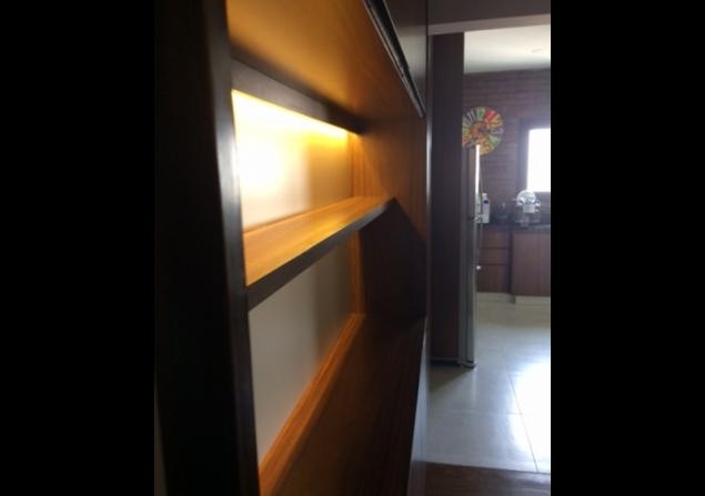 Apartamento Vila Mascote direto com proprietário - Gabriel - 635x447_1063590237-IMG_6619.JPG