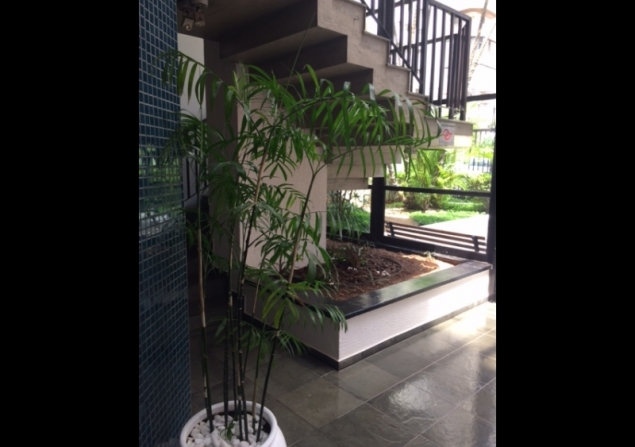 Apartamento Vila Mascote direto com proprietário - Gabriel - 635x447_1088368498-IMG_6583.JPG