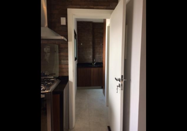 Apartamento Vila Mascote direto com proprietário - Gabriel - 635x447_157503259-IMG_6621.JPG